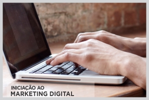 MINIATURA Curso Marketing Digital - Redes Sociais - Tagarela School