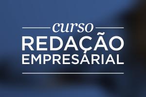 Redacao Empresarial_Mini_Tagarela School