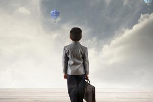 Empreendedorismo e Criatividade - Tagarela School - Miniatura